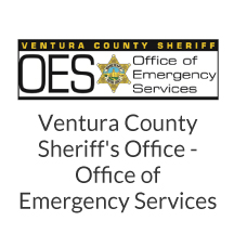 Ventura County Sheriff's Office - Office of Emergency Services